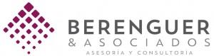 BERENGUER & ASOCIADOS